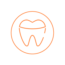 Icon for Dental Schools