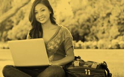 Exam Master's Undergraduate Nursing Readiness Program