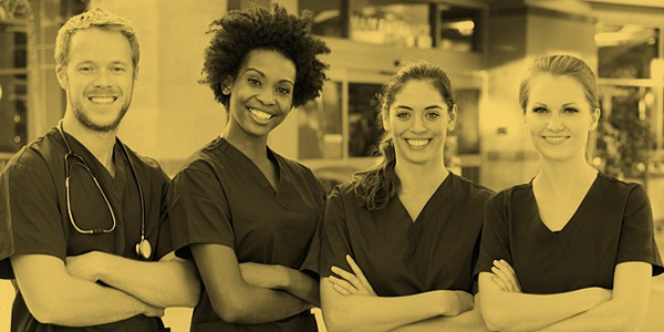 Success on NCLEX-RN and Multiple Response Questions