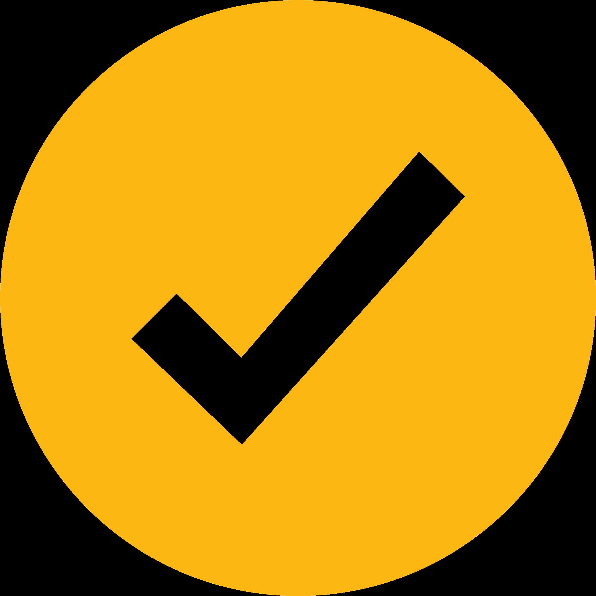 Icon for Pharmacy Schools