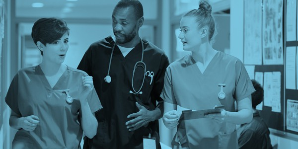 Looking for Emotional Intelligence in the Healthcare Workers of Tomorrow
